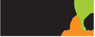 La Giuggiola Sweet Home B&B Sansepolcro Logo
